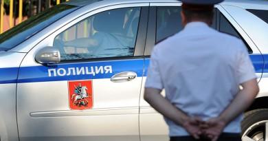 استعدادا لكاس القارات ... رفع حالة التأهب الأمني في المدن الروسية