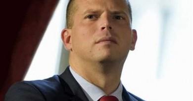 وزير بلجيكي: على أوروبا أن تعيد المهاجرين في قوارب مهربي البشر