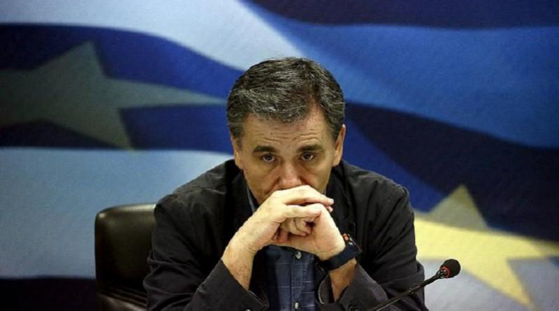 اليونان تتوصل إلى اتفاق مبدئي مع الجهات الدائنة