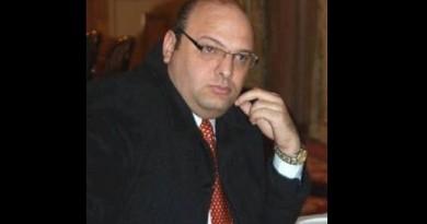 """محمد قادوس يكتب : قراءه فى المشهد اللبنانى """"اقتصاد لبنان الى اين ؟"""""""