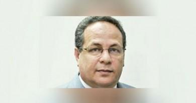 """النائب العام يامر بالتحقيق مع الكاتب """"علاء عريبي"""" بسبب """"نظام العدالة"""""""