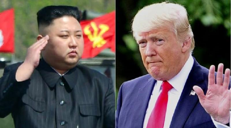 الصين تطالب كل أطراف الأزمة الكورية بالهدوء والكف عن الاستفزازات