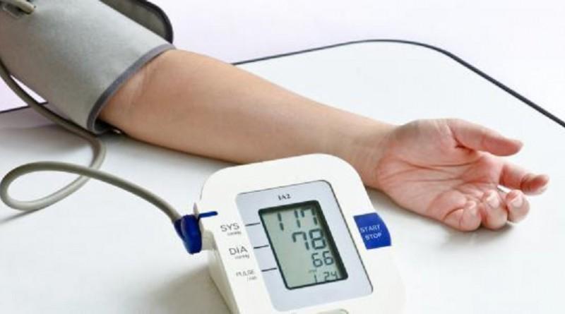 اكتشاف أسباب جديدة لارتفاع ضغط الدم