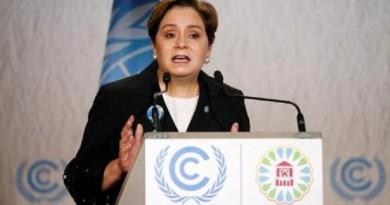 دراسة: عدد قوانين مكافحة تغير المناخ يصل إلى 1200 بأنحاء العالم