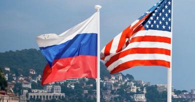 """""""الجارديان"""": مخاطر نشوب حرب بين روسيا والولايات المتحدة تتزايد"""