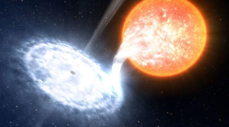 علماء: الانفجارات على سطح الشمس يمكن أن تدمر الحياة على الأرض