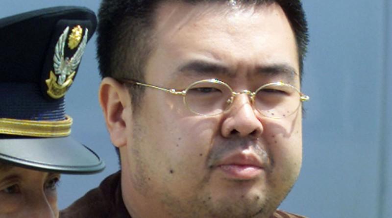 تسليم وثائق مهمة إلى محامي المتهمتين باغتيال كيم جونج نام في ماليزيا