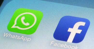 """""""فيسبوك"""" تسرق من """"تويتر"""" ميزة رئيسية"""