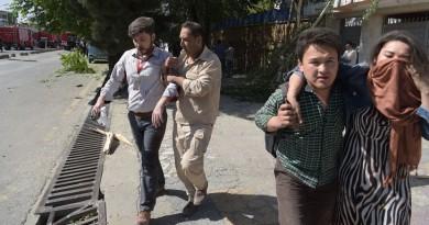 """تقرير: 82 إلى 97 بالمئة من ضحايا """"داعش"""" ينتمون للإسلام"""