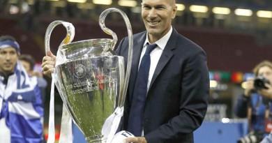 التشبع بالألقاب.. العدو الأول لريال مدريد بعد التوهج