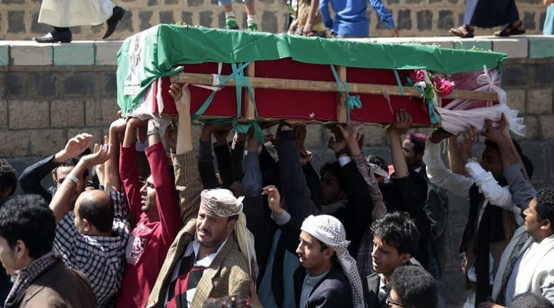 بعد اغتيال طالب في عدن .. العلمانيون في اليمن يعيشون في خوف