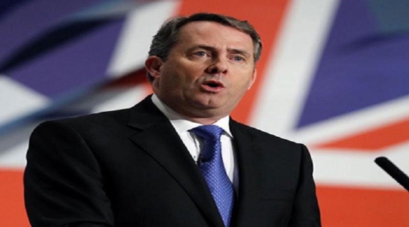 بريطانيا ستواصل تطبيق دخول السلع من الدول النامية بلا جمارك بعد الخروج من الاتحاد الأوروبي
