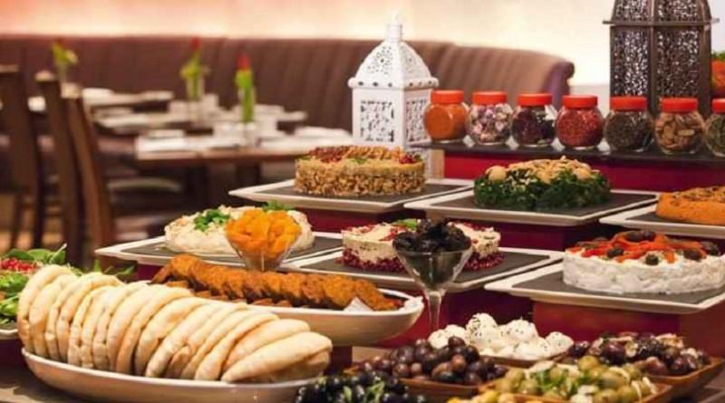 9 نصائح غذائية لما بعد رمضان
