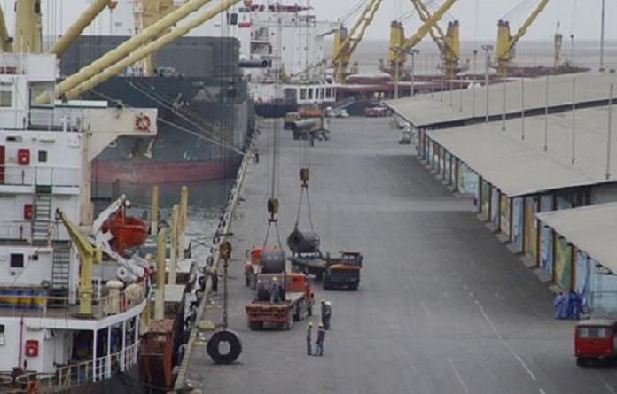 فقدان أجهزة رادار عسكرية في ميناء بماليزيا