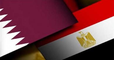صحيفة: التدخل القطري في الشأن المصري بدأ من 22 عامًا