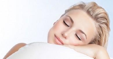 النوم سر الجمال.. وهذه هي الأسباب العلمية لذلك
