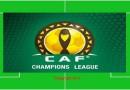 مشاهدة مباراة اتحاد الجزائر والزمالك