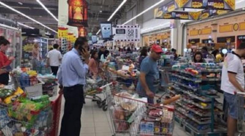 صحيفة: منتجات إيرانية مسرطنة تغزو أسواق قطر