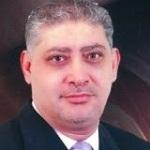 عبدالله الناصر حلمى