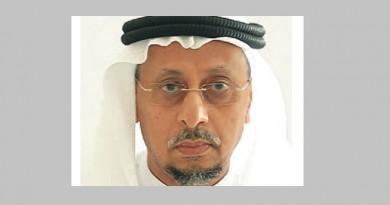 احمد الحداد
