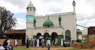 تعرف على الدولة التي لم تتغير ساعات الصيام بها منذ دخول الإسلام؟