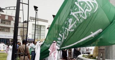 استنفار سعودي على قطر ودعوات لاحتلالها