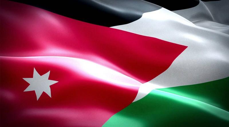 الأردن يخفض التمثيل الدبلوماسي مع قطر