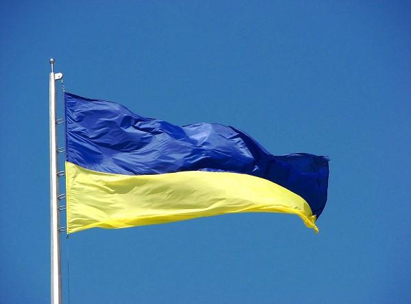 نائب رئيس الوزراء الأوكراني: تعطل شبكة الكمبيوتر الحكومية
