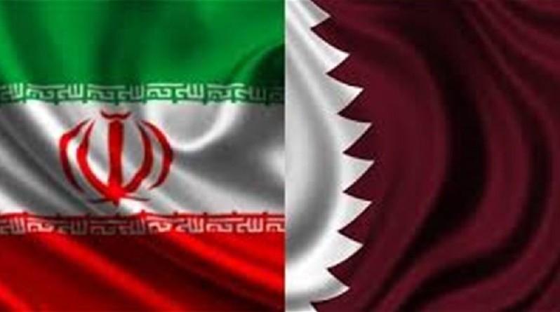 صحيفة: تحالف قطري إيراني لاختراق منظمات حقوق الإنسان الدولية