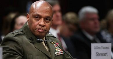 تقرير أمريكي سري: موسكو تعتزم استخدام قوتها العسكرية لضمان استقرارها
