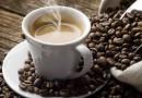 فنجان قهوة يوميًا يحمي كبدك من السرطان