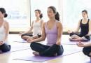 دراسة: اليوجا علاج مفيد لألم أسفل الظهر مثل العلاج الطبيعي