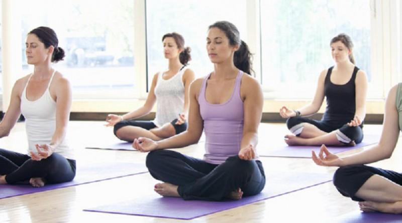 دراسة بريطانية: اليوجا تحد من خطر السرطان