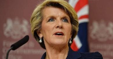 أستراليا ترحب بتوجيه اتهامات للعقل المدبر لتفجيرات بالي