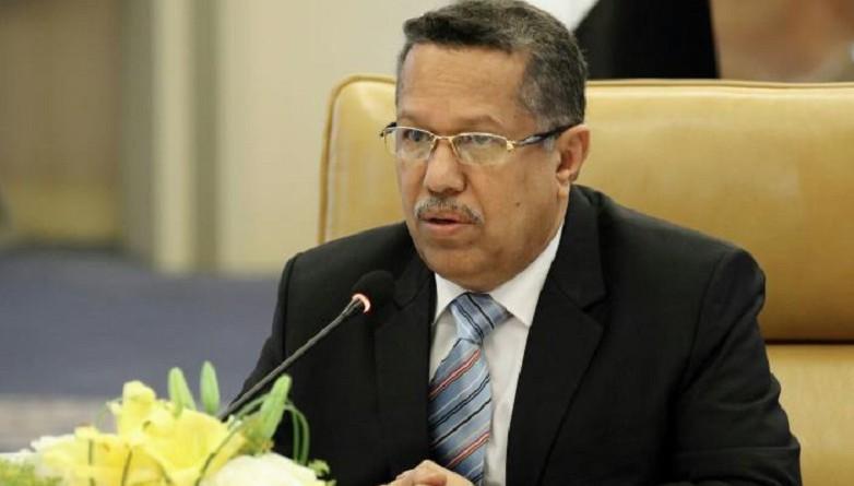 الحكومة اليمنية تقر خطة انتشار أمني لحماية طريق حيوي شرق البلاد