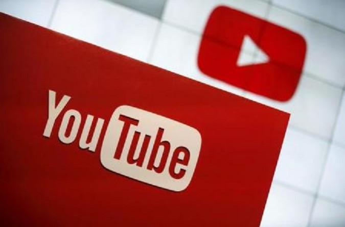 جوجل يشدد الإجراءات لإزالة المحتوى المتطرف على يوتيوب