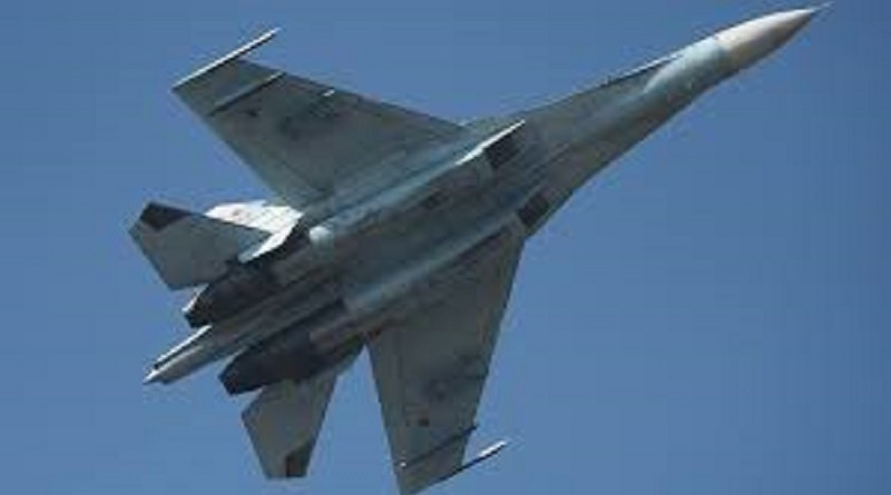 تاس: مقاتلة من حلف الأطلسي اقتربت من طائرة وزير دفاع روسيا فوق البلطيق