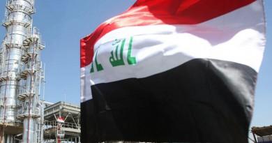 رويترز: العراق يبيع شحنات من خام البصرة تحميل أغسطس بعلاوة سعرية أقل