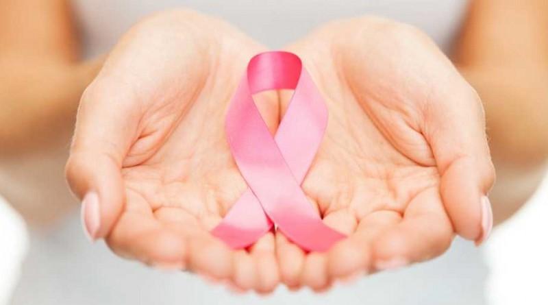دراسة: الحمل بعد سرطان الثدي لا يزيد مخاطر عودة المرض