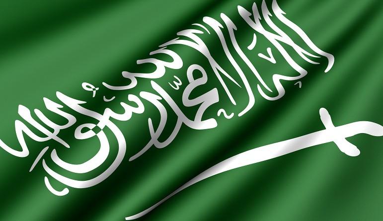 السعودية تطلب من الشركات تقديم عروض التأهل لمشروع لطاقة الرياح