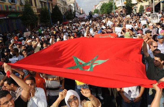 المغرب.. إحالة تقرير عن تعذيب معتقلين إلى القضاء