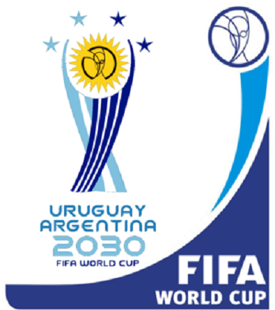 الأرجنتين وأوروجواي تسعيان لتنظيم مشترك لمونديال 2030