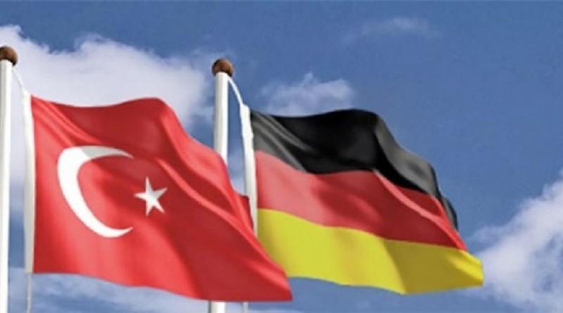برلين: تركيا تسحب قائمة بأسماء شركات ألمانية يشتبه أنها تدعم الإرهاب