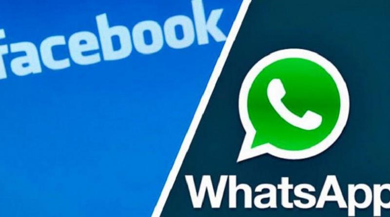 """استراليا.. مشروع قانون يجبر """"فيسبوك"""" و""""واتساب"""" على فك تشفير الرسائل"""