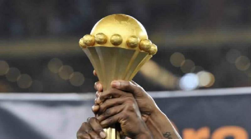 تغيير قواعد بطولة أمم أفريقيا