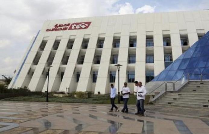 وزير: أقل سرعة للإنترنت في مصر ستبلغ 4 ميجابت بنهاية 2017