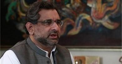باكستان قد تصبح واحدة من أكبر 5 دول مستوردة للغاز المسال