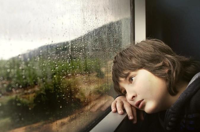 غياب الأب قد يصيب الأبناء بمشاكل صحية بسبب تغييرات في الخلايا