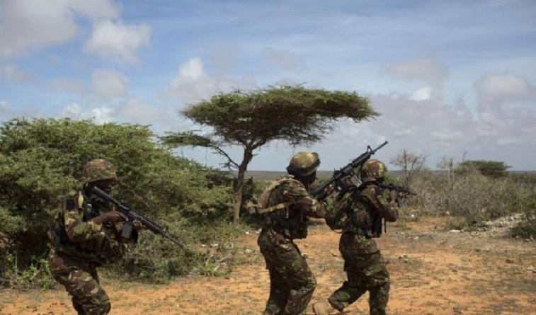 كينيا.. قطع 9 رؤوس مدنيين