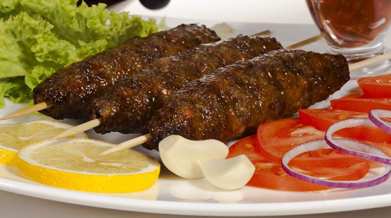 السر وراء تسمية أشهر 5 أكلات عربية